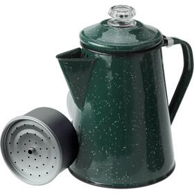 GSI Kaffekande til 8 kopper 1,2l, grøn